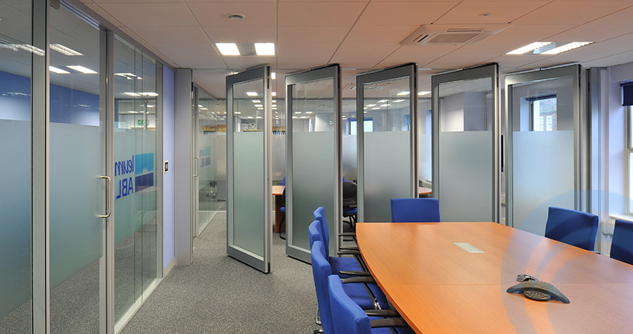 Glass Office Design Sbsc Leumi Glass Office Design Abl Fancy Ideas